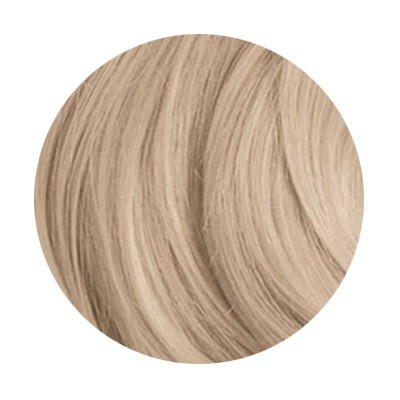 Купить Стойкая краска для волос Matrix SOCOLOR.beauty 10MM, Очень-очень светлый блондин мокка мокка, Matrix Professional