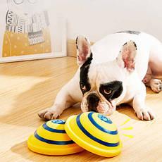 Игрушка для домашних собак WOOF GLIDER- Новинка, фото 2