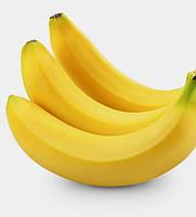 Отдушка Банан, 10мл