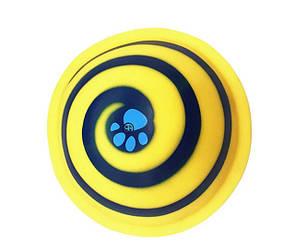 Игрушка для домашних собак WOOF GLIDER, фото 2