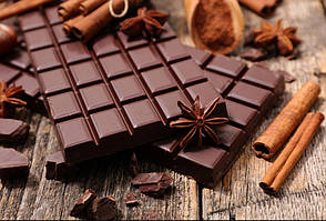 Отдушка Шоколад, 10мл