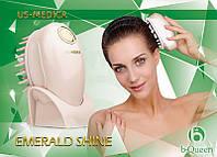 Прибор для красоты Emerald Shine US MEDICA (США)