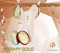 Прибор для красоты Therapy Gold US MEDICA (США)