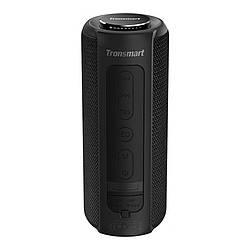Колонка Bluetooth Tronsmart Element T6 Plus Black