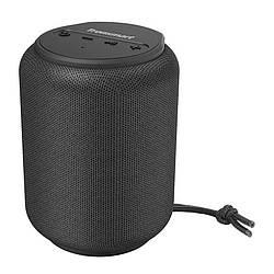 Колонка Bluetooth Tronsmart Element T6 Mini Black