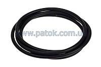 Уплотнительная резина бака для стиральной машины Whirlpool 481253268078