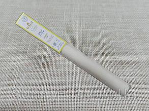 Льон для вишивки DMC ( колір - 3865), 38х45см