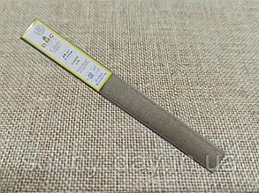 Лен для вышивки DMC ( цвет - 842), 38х45см