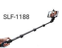 Палка для селфи монопод 40шт SLF-1188