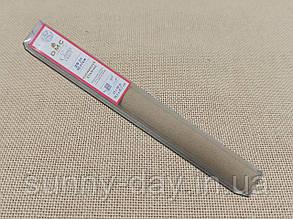 Тканина для вишивки DMC Evenweave Etamine (колір - 3033), 38х45см