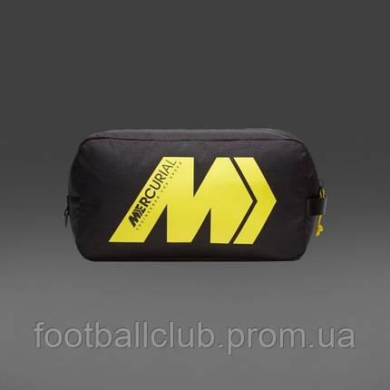 Сумка для обуви Nike Academy BA5789-011, фото 2