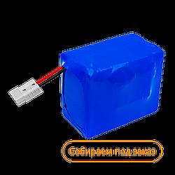 Аккумулятор LP LiFePo-4 60V - 60Ah (BMS 20A/10А)
