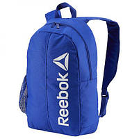 Рюкзак Reebok Act Core Bkp Bluemo DU2881, фото 1