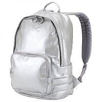 Женский рюкзак Reebok Cl Freestyle Version CV8482, фото 1