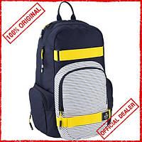 Городской рюкзак Kite City 23 л K20-924L-2