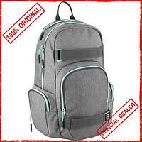 Городской рюкзак Kite City 23 л K20-924L-1