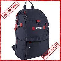 Городской рюкзак Kite City 21 л K20-876L-2