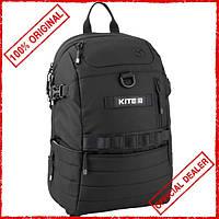 Городской рюкзак Kite City 21 л K20-876L-1