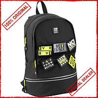 Городской рюкзак Kite City 25 л K20-1009L-1
