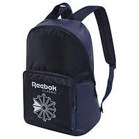 Рюкзак Reebok Cl Core Backpack DA1233, фото 1