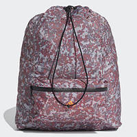 Сумка - мешок Adidas Stella McCartney EI6242, фото 1