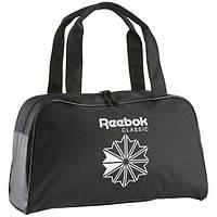 Спортивная сумка Reebok DA1234, фото 1