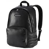 Спортивный рюкзак Reebok Classics Freestyle DV0389, фото 1