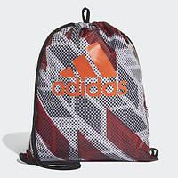 Сумка - мешок Adidas Gymsack DZ8247, фото 1