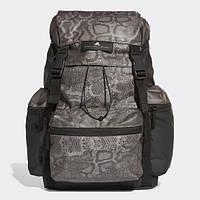 Рюкзак Adidas Stella McCartney FJ2494, фото 1