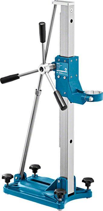 Сверлильная стойка Bosch Professional GCR 180 (0601190100)