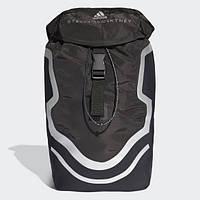 Рюкзак Adidas Run DT5419, фото 1