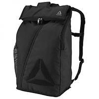 Спортивный рюкзак Reebok Active Enhanced Medium DU3026, фото 1