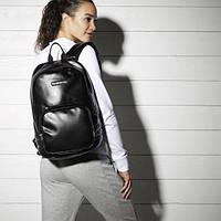 Женский рюкзак Reebok Classic Freestyle BJ9120, фото 1