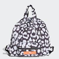 Спортивная сумка Adidas Gymsack DW9307, фото 1