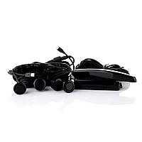 Парктроник черный Fantom FT-410 black