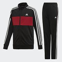 Спортивный костюм Adidas Tiberio ED6209, фото 1
