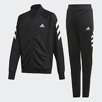 Спортивный костюм Adidas ED6215, фото 1