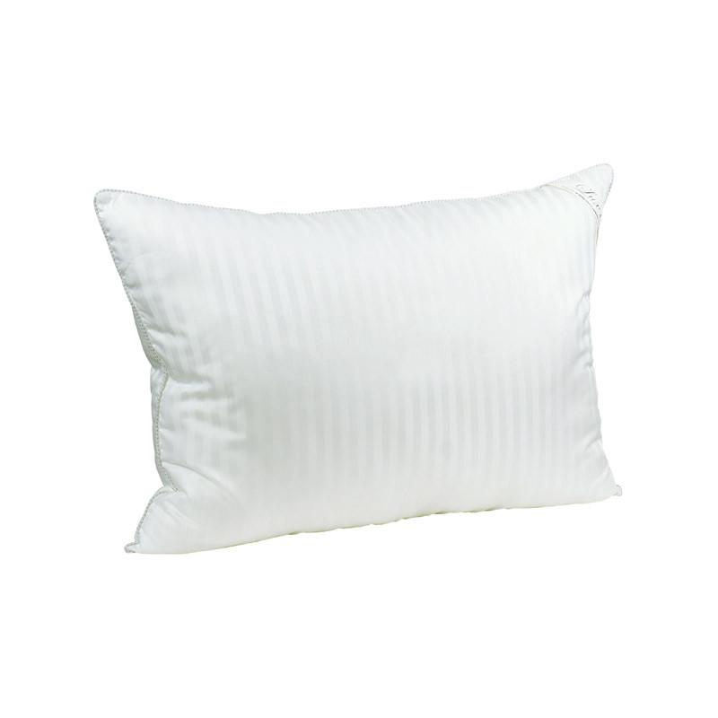 Подушка Руно Lux