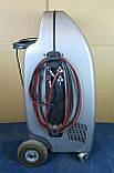 Стенд для заправки автомобильных кондиционеров, автомат с принтером ROBINAIR AC790PRO, фото 3