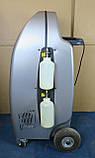 Стенд для заправки автомобильных кондиционеров, автомат с принтером ROBINAIR AC790PRO, фото 4