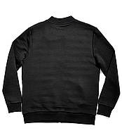 Куртка (пальто,пиджак) AVVA ТУРЦИЯ Арт.№72-1037-03 черный