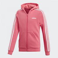 Толстовка Adidas 3 - Stripes EH6118, фото 1