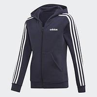 Толстовка Adidas 3 - Stripes EH6121, фото 1