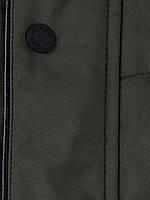 Куртка (пальто,пиджак) CLIMBER ТУРЦИЯ Арт.№810-0373-021 хаки