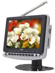 телевизоры с dvd,TFT DVD TV, портативный TV DVD, тв с двд, портативные TV DVD, Автотелевизор, автомобильный телевизор, авто телевизор