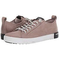 Кроссовки Blackstone Sneaker Leather - PM66 Fungi - Оригинал