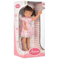 Кукла 66811ABCD, рост 29 см, 4 вида, фото 1