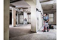 Шлифовальные машины для стен и потолков 500 Вт LSV 5-225 Comfort Metabo 600136000