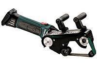 Аккумуляторный шлифователь для труб 9.2 м/с Metabo 600192850