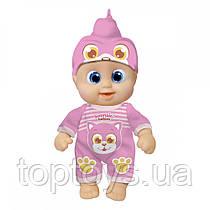 Лялька Bouncin' Babies Bounie (802004)